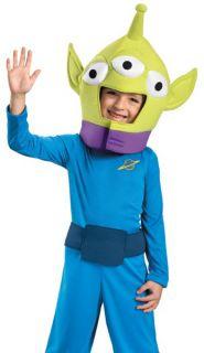 Jessie Disney Toy Story Kids Cowgirl Halloween Costume