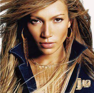Sexy JLO Designer Tracksuit by Jennifer Lopez Hot Pink