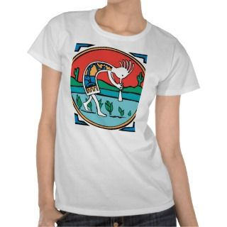 Womens Native American Clothing, Womens Native American Apparel