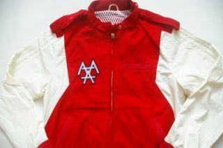 Original Sample Jacket M Deadstock ObyO Kazuki Jeremy Scott