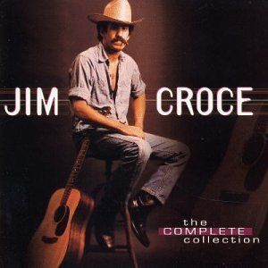 Jim Croce Complete Collection 50 Original Recordings Best of New 2 CD