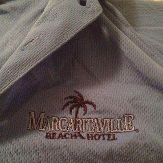 Jimmy Buffett Margaritaville Beach Hotel L