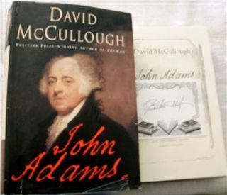 study guide for 1776 by mccollough The 1776 community note includes chapter-by-chapter summary and analysis,  character list, theme list, historical context, author biography.