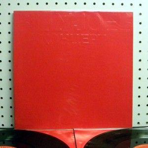Billy Joel   Концерт (Concert) (1987) 2 LP ~ Near Mint NM