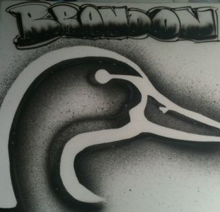 Airbrushed Duckhead Browning John Deere Cool T Shirt Airbrush