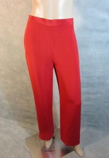 The Bold and The Beautiful Brooke Logan Screen Worn Yeolee Pants