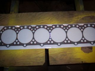 John Deere 466 Head Gasket RE47336 4440 4450 4455 4485 4640 4840 4850