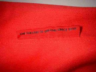 Manchester United Man Utd. Nike Red Home Football Soccer Shirt Jersey