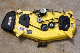 John Deere Mower Wiring Diagram On Popscreen. John Deere Gt Lx Series 54 Mower Deck 325 345 355 2. John Deere. John Deere 54 Mower Deck Pto Belt With Diagram At Scoala.co