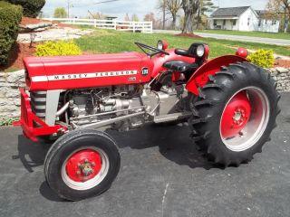 similiar massey ferguson 135 parts keywords massey ferguson 135 tractor parts on popscreen