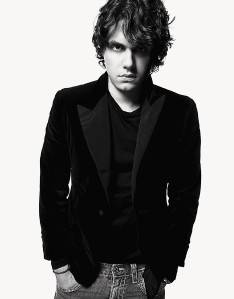 John Mayer 18x24 Poster Hot Sexy Singer RARE 01
