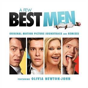 A Few Best Men Soundtrack
