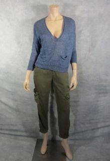 Terra Nova Dr Elizabeth Shannon Shelley Conn Worn Shirt Pants ID EP 103 108