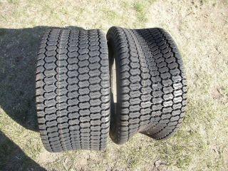 New John Deere Cub Cadet Tires 23x10 50 12