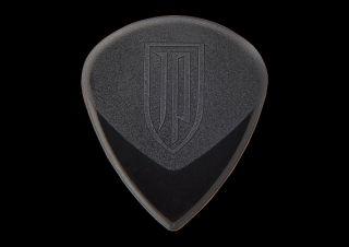 New Dunlop JOHN PETRUCCI Jazz III Ultex Guitar Picks pack of 36 427BJP