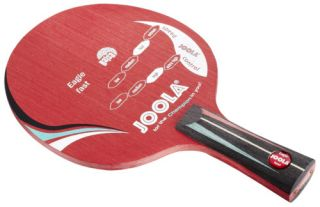 Joola Eagle Fast Balsa Blade Table Tennis Eagle Medium