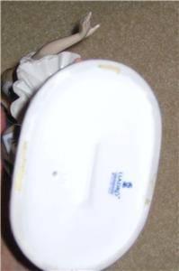 Rare Lladro NUTCRACKER SUITE 5935