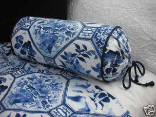 New Custom Ralph Lauren Palm Harbor Neck Pillow N