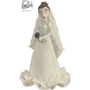Collection Doll Victoria Wedding Style Y 259 ABS Doll Jun Planning