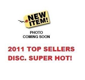 2011 Hot 13 CDG Karaoke Set Bruno Mars Adele Ke$Ha