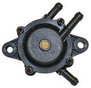 Replacement Kawasaki Fuel Pump 49040 7001 Fits 15 25 HP Engines 07 700