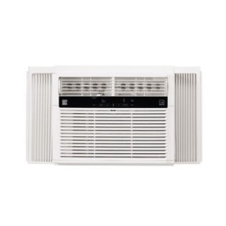 Kenmore 12 000 BTU Room Air Conditioner