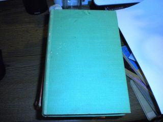 Kenneth Grahame Book 3in1 Wind in The Willows Dream Days Golden Age