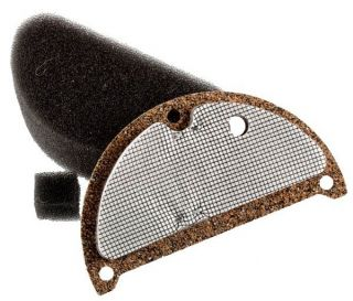 Filter Kit PP213 HA3014 Reddy Desa Kerosene Heaters