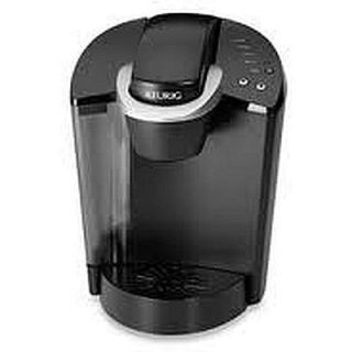 Keurig Coffee Maker Guarantee : Vintage 1964 Boontonware Insta Brewer Coffee Press Corning Glass