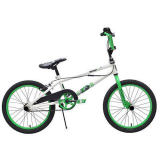 18 Shaun White Boys Kids Girls Off Road BMX Bike Bicycle