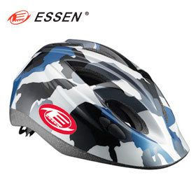 M22 3 New Kids Camo Bike Cycling Skateboard Helmet M