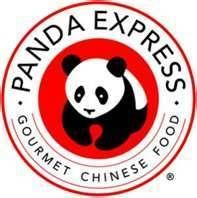 FREE PANDA EXPRESS KIDS MEAL COUPONS 100% PROFIT TO ZOO SMILES