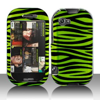 Sharp Kin 2 Faceplate Snap on Cover Hard Cover Case Skin PDA Cell