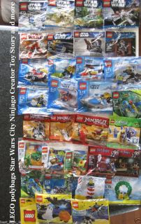 Lego Star Wars City Kingdom Creator Ninjago Exclusive Promo Hulk ARF
