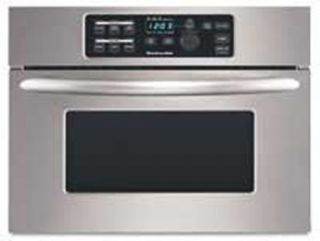 KitchenAid Architect Series II KBMS1454SSS 24 Built in Microwave Oven