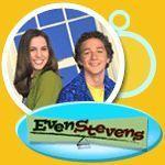 Even Stevens TV Series DVD All 65 Episodes Shia LaBeouf