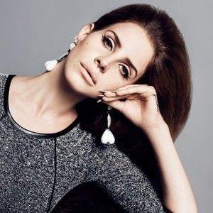 Lana Del Rey Grey Tweed Bodycon Dress Size XS s M L XL New w Tags