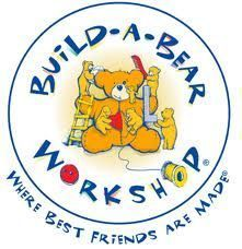 Build A Bear Workshop Clothes Outfits Accessories
