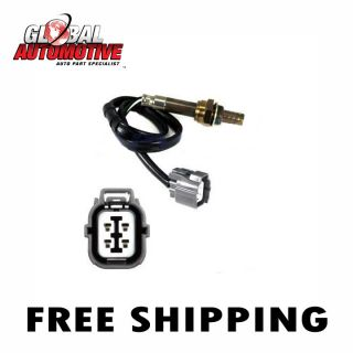 Global Automotive O2 Oxygen Sensor Land Rover Vehicles GA24496