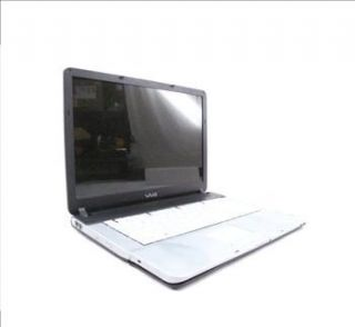 Sony Vaio Laptop Model PCG 7L1L