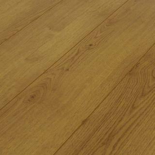 Laminate flooring dupont laminate flooring hickory for Dupont laminate flooring