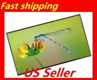 Laptop LED LCD Replacement Screen 15 6 for Sony Vaio PCG 61611L Grade