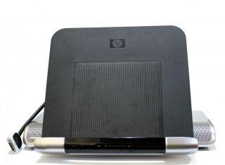Notebook Expansion Base Dock, Keyboard, Mice Laptop Docking Station
