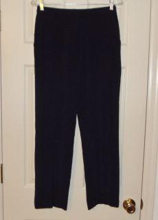 Lauren by Ralph Lauren Petite Wool Blend Pants Size 4P