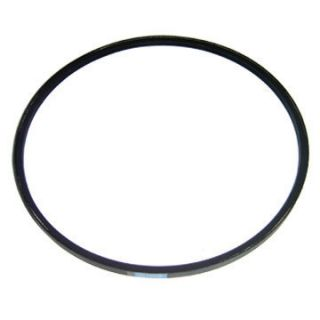 Industrial Lawn Mower V Belt A80 1 2 x 82 4L820