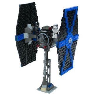 Lego 7146 Lego Star Wars Tie Fighter