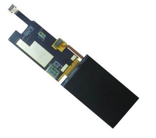 LG Lucid VS840 LCD Display Screen Replacement Repair Part