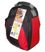 Lifeline 59 Piece Emergency Distaster Preparedness First Aid Kit New