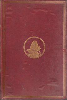 Alice in Wonderland Lewis Carroll 1877 McMillan Co Very RARE