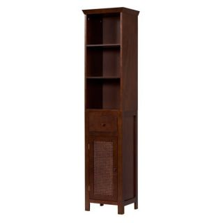 Bathroom Linen Tower on King Linen Cabinet Linen Cabinets Bathroom Storage Bath